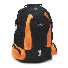 Lotus Adventure Travel Backpack