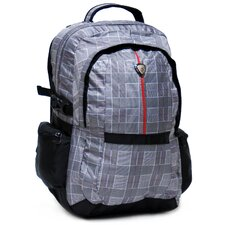 <strong>CalPak</strong> Axtec Laptop Backpack