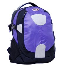 <strong>CalPak</strong> Rhino Backpack