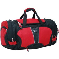 "<strong>CalPak</strong> Field Pack 24"" Travel Duffel"