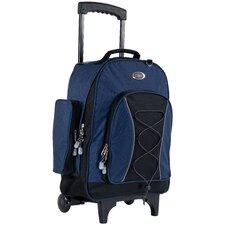 Bleacher Rolling Backpack
