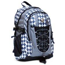 Westside Backpack
