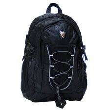 <strong>CalPak</strong> Westside Carry-On Backpack