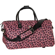 "Hampton 20"" Carry-On Duffel"