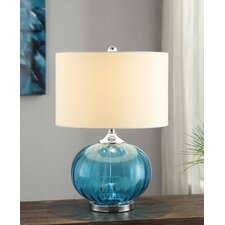 Sea Side New Port Table Lamp