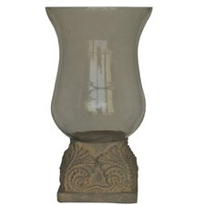 The Hamptons Candle Holder