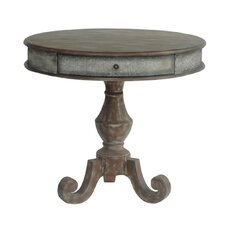 Marseilles End Table