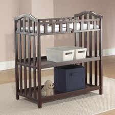 Lynn Changing Table