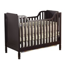 Bedford Classic Convertible Crib