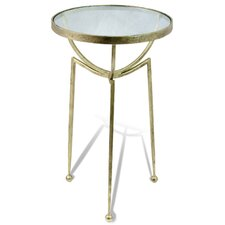 <strong>Interlude Home</strong> Gemma End Table