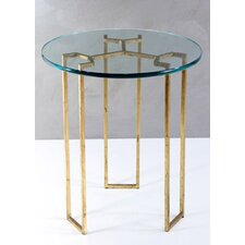 Milano End Table