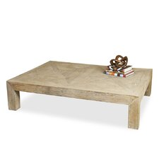 Vineyard Parque Coffee Table