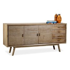 Ward Sideboard