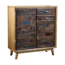 Chambers 2 Drawer Chest