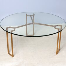 Winthrop Coffee Table