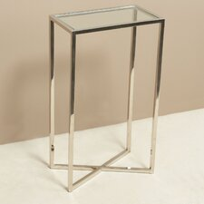 Astbury End Table