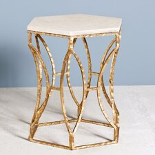 Saybrook End Table