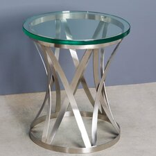 Olivier End Table