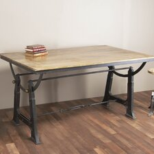 Bordeaux Dining Table
