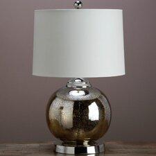 Henri Glass Table Lamp