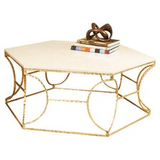 Saybrook Coffee Table