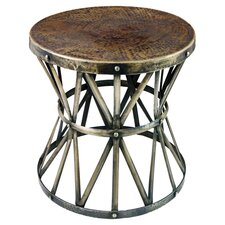 <strong>Interlude Home</strong> Zemo Grand End Table