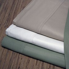 <strong>Belle Epoque</strong> Bamboo Sheet Set