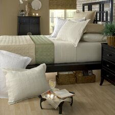 Bamboo Coverlet Collection