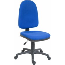 Mid-Back Task Chair