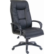 Woolwich High-Back Executive Chair