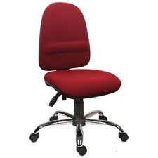 Urban Operator Mid-Back Task Chair