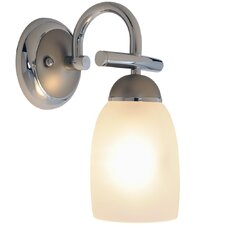 Essen 1 Light Wall Sconce