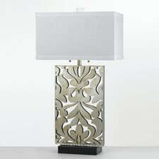 <strong>AF Lighting</strong> Candice Olson Daydream Table Lamp