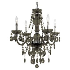 Fashion Mini Chandelier