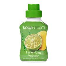 Lemon Lime SodaMix (Set of 4)