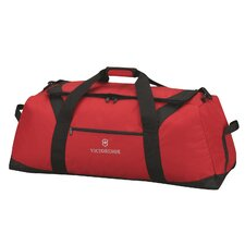 "Lifestyle Accessories 3.0 36"" Travel Duffel"