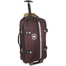 """CH-97 2.0 25"""" Suitcase"""