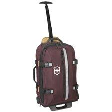 """CH-97 2.0 22"""" Suitcase"""