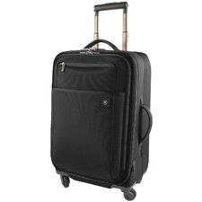 """Avolve 2.0 22"""" Spinner Suitcase"""