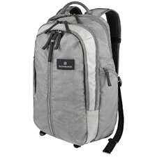 Altmont 3.0 Vertical-Zip Laptop Backpack