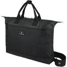 Altmont 3.0 Laptop Briefcase