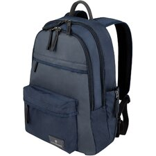 Altmont 3.0 Standard Backpack
