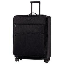 """Lexicon 27"""" Dual-Caster Suitcase"""