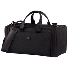Sport Locker Duffel