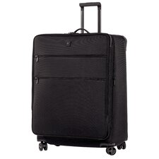 """Lexicon 30"""" Dual-Caster Suitcase"""