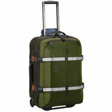"""25.5"""" Suitcase"""