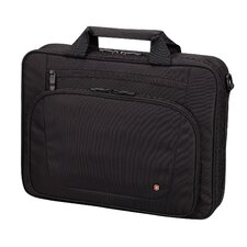 Lifestyle Accessories 3.0 Large Slimline Laptop Carrier in Black