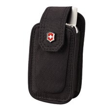 <strong>Victorinox Travel Gear</strong> Lifestyle Accessories 3.0 Mobile Phone Case