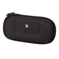 <strong>Victorinox Travel Gear</strong> Lifestyle Accessories 3.0 Sunglasses Case
