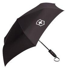 Lifestyle Accessories 3.0 Automatic Umbrella